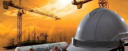 1-construção-civil